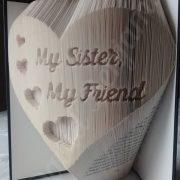 sister-friend-2